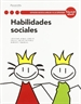 Front pageHabilidades sociales