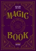 Front pageMagic book