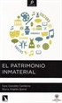Front pageEl Patrimonio inmaterial