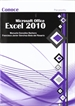 Front pageConoce Excel 2010