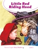 Front pageLevel 2: Little Red Riding Hood