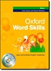 Front pageOxford Word Skills Basic Student's Book and CD-ROM Pack