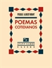 Front pagePoemas cotidianos