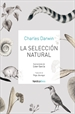 Portada del libro La seleccion natural