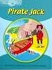Portada del libro Explorers Young 2 Pirate Jack