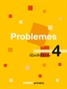 Front pageQuadern 4 Problemes