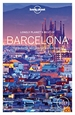 Portada del libro Best of Barcelona