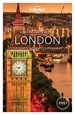 Portada del libro Best of London