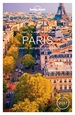 Portada del libro Best of Paris