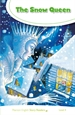 Front pageLevel 4: The Snow Queen