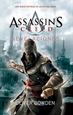 Portada del libro Assassin's Creed. Revelaciones