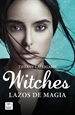 Front pageWitches. Lazos de magia