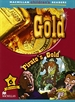 Portada del libro MCHR 6 Gold: Pirate's Gold (int)