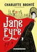 Front pageJane Eyre