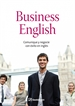 Portada del libro Business english