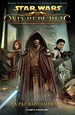 Front pageStar Wars The Old Republic nº 02 /03 La paz bajo amenaza