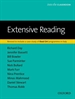 Portada del libro Extensive Reading (Revised Edition)