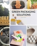 Front pageGreen Packaging Solutions