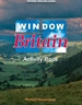 Front pageWindow on Britain Activity Book