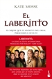 Front pageEl laberinto