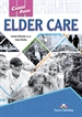 Front pageElder Care