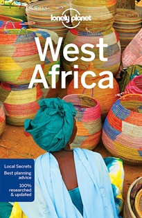 Books Frontpage West Africa 9