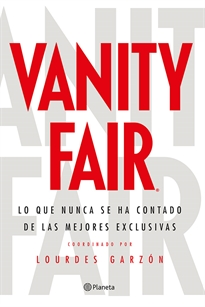 Books Frontpage Vanity Fair