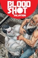 Front pageBloodshot Salvation 3