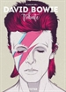 Front pageDavid Bowie. Tribute