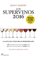 Front pageLos supervinos 2016