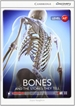 Portada del libro Bones: And the Stories They Tell Low Intermediate Book with Online Access