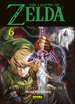 Portada del libro The Legend Of Zelda Twilight Princess 06
