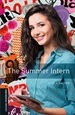 Portada del libro Oxford Bookworms 2. The Summer Intern MP3 Pack