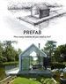 Front pagePREFAB. How many modules do you need to live?