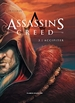 Portada del libro Assassin´s Creed nº 03/03