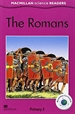 Portada del libro MSR 5 The romans