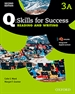 Front pageQ Skills for Success (2nd Edition). Reading & Writing 3. Split Student's Book Pack Part A