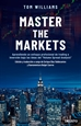 Portada del libro Master the Markets