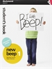 Portada del libro New Beep 1 Student's Customized Pack