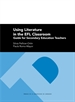 Portada del libro Using Literature In The Efl Classroom