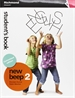 Portada del libro New Beep 2 Student's Customized Pack