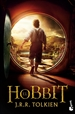 Front pageEl Hobbit