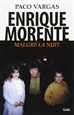 Front pageEnrique Morente
