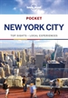 Portada del libro Pocket New York 8