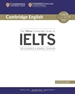 Portada del libro The Official Cambridge Guide to IELTS Student's Book with Answers with DVD-ROM