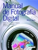Front pageManual de fotografía digital