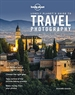 Portada del libro Lonely Planet's Guide to Travel Photography 5