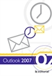 Portada del libro Outlook 2007