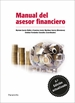 Manual del asesor financiero. 2ª ed.