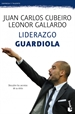 Front pageLiderazgo Guardiola